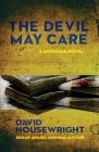 The Devil May Care Cover Image