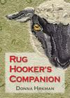 Rug Hooker's Companion Cover Image