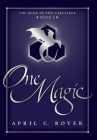 One Magic Cover Image