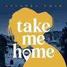 Nh44: Take Me Home Cover Image