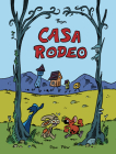 Casa Rodeo Cover Image