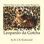 Leopardo Da Gotcha Cover Image