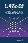 Internal Tech Conferences: Accelerate Multi-team Learning Cover Image