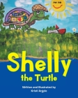 Shelly the Turtle Cover Image