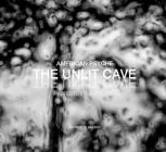 American Psyche: The Unlit Cave Cover Image