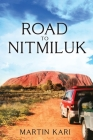 Road to Nitmiluk Cover Image