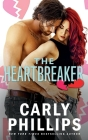 The Heartbreaker (Chandler Brothers #3) Cover Image