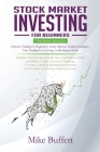 Stock Market Investing for Beginners: Master The Market and Be Your Own Boss With a Brilliant Crash Course In Trading. Fix Your Credit, Build Passive Cover Image