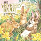 The Velveteen Rabbit: Or How Toys Become Real (Reading Railroad Books) Cover Image