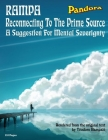 Rampa Reconnecting To The Prime Source Cover Image
