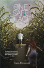 The One Safe Place Cover Image