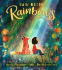Rain Before Rainbows Cover Image