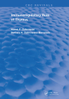 Immunoregulatory Role of Thymus (Routledge Revivals) Cover Image