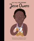 Jesse Owens (Little People, BIG DREAMS #42) Cover Image