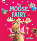 The Moose Fairy Cover Image