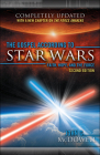 The Gospel According to Star Wars, 2nd Ed. Cover Image