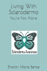 Living with Scleroderma Cover Image