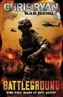 Battleground Cover Image