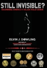 Still Invisible?: Examining America's Black Male Crisis Cover Image