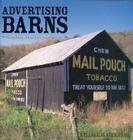 Advertising Barns Cover Image