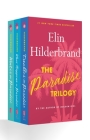 The Paradise Trilogy: (Winter in Paradise, What Happens in Paradise, Troubles in Paradise) Cover Image