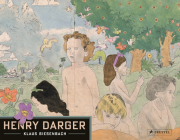Henry Darger Cover Image