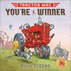 You're a Winner (Tractor Mac) Cover Image