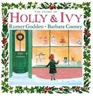 The Story of Holly and Ivy Cover Image