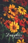 Daughter: poems Cover Image