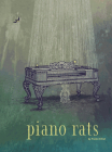 Piano Rats Cover Image