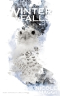 Winter Falls Cover Image