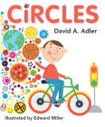 Circles Cover Image
