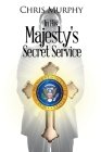 In His Majesty's Secret Service Cover Image