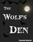 The Wolf's Den (Club and Fang) Cover Image