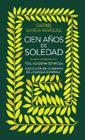 Cien Anos de Soledad = One Hundred Years of Solitude Cover Image