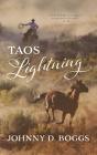 Taos Lightning Cover Image