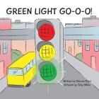Green Light Go-O-O-O-O! Cover Image