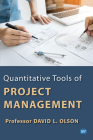 Quantitative Tools of Project Management Cover Image