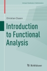 Introduction to Functional Analysis (Compact Textbooks in Mathematics) Cover Image