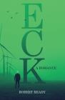 Eck: A Romance Cover Image