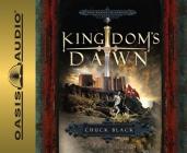 Kingdom's Dawn Cover Image