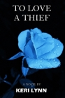 To Love a Thief Cover Image
