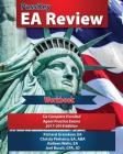 Passkey EA Review Workbook: Six Complete Enrolled Agent Practice Exams, 2017-2018 Edition Cover Image