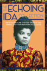 The Echoing Ida Collection Cover Image
