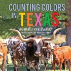 Counting Colors in Texas Cover Image