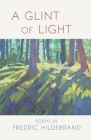A Glint of Light Cover Image