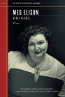 Big Girl (Outspoken Authors) Cover Image