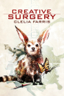 Creative Surgery Cover Image