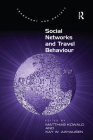 Social Networks and Travel Behaviour Cover Image