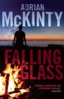 Falling Glass Cover Image